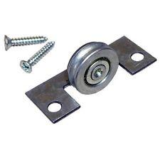V Door Roller For True Part 872545