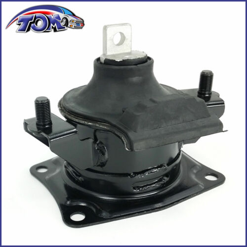 Rear//Front+Rear+Upper Trans Mount Kit For 03-07 Accord 2.4L Auto Trans