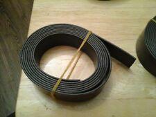 Premium Self Adhesive Flexible Magnetic Tape Craft Magnet Strip 5 meters x 25mm