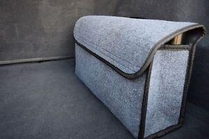 High-Quality-Carpet-Boot-Storage-Bag-Organizer-Tools-Car-Care-50cm-x-14cm-x-20cm