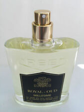 CREED ROYAL OUD by Creed 120 ml/ 4.0/4 oz for Unisex NIB Tster