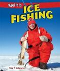 Ice Fishing by Tina P Schwartz (Hardback, 2012)