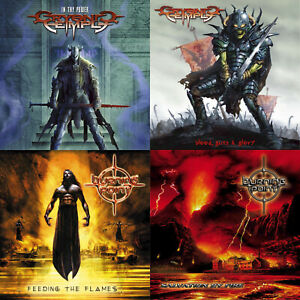 CRYONIC-TEMPLE-BURNING-POINT-4CD-Bundle-Special-Christmas-Offer-Power-Metal
