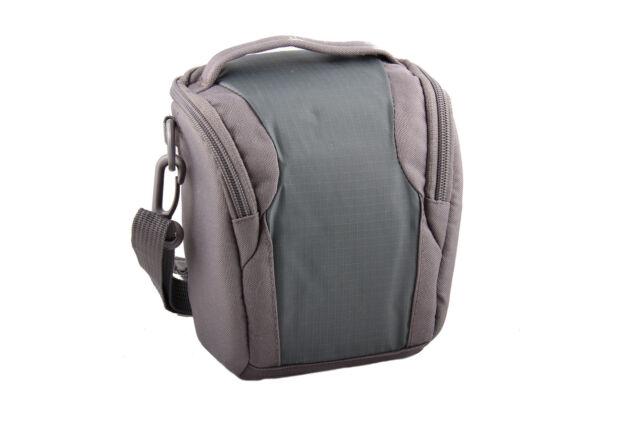 Shoulder Messager Camera Bag Case For Nikon 1 J1 V1 S1 S2 J2 V2 J3 J4 AW1