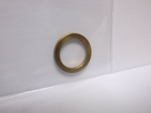 Drag Spring Washer #G TGT0021 Triton 100G NEW SHIMANO CONVENTIONAL REEL PART