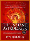 The Instant Astrologer by Lyn Birkbeck (Mixed media product, 2003)