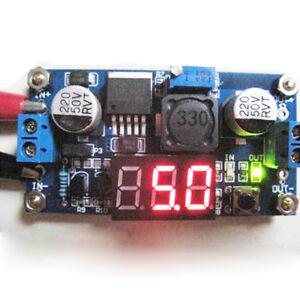 Cn-Zb-Buck-Heruntertransformierend-LM2596-Power-Converter-Dc-2-5-40v-To