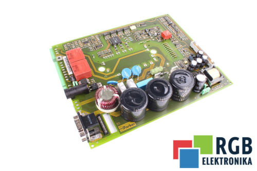 PARTS ONLY LEI19//01N03 03-LPU-LEI-CPX-6773N2 PARKER ID80478