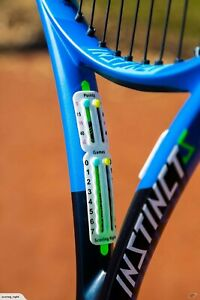 Tennis-score-keeper-Scoring-Right-Personal-racquet-tennis-scoreboard