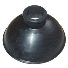 Gear Shift Boot Fits John Deere 40 420 430 320 330 435 440 1010 Mt L La M Mc Mt