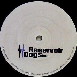 RESERVOIR-DOGS-planet-series-planet-earth-12-034-EX-PLANET-001-vinyl-uk-garage