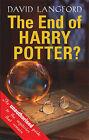 The End of Harry Potter by David Langford (Hardback, 2006)