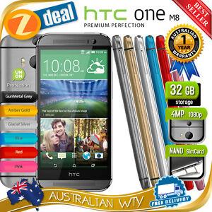 NEW-SEALED-BOX-HTC-ONE-M8-32GB-4G-LTE-GREY-GOLD-FACTORY-UNLOCKED-OZ-WTY