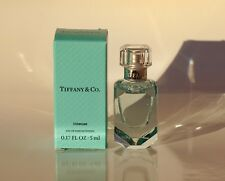 Tiffany & Co - Intense  - Miniatur - EdP 5 ml