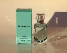 Tiffany & Co - Intense  - Miniatur - EdP 5 ml
