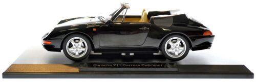 Ctsvx 002.2 adaptador de control del volante de tallo para Opel Antara Astra Corsa
