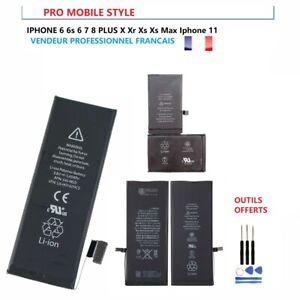 BATTERIE-INTERNE-NEUVE-POUR-IPHONE-5S-5C-SE-6-6S-7-8-PLUS-X-XS-MAX-11-PRO-MAX