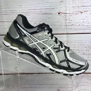 Asics Gel Kayano 21 Zapatos Tenis De Hombre Para Correr