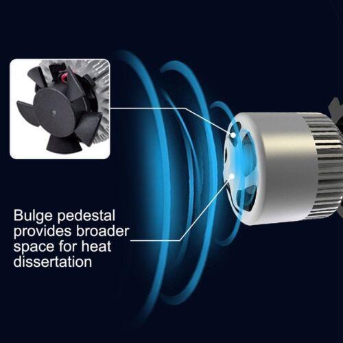 2X 9007//HB5 LED Headlight Bulbs 8000K For PETERBILT PETE 2000-2016 lamps HID