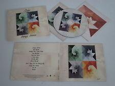 GOTYE/MAKING MIRRORS(UNIVERSAL 06025 2791486 2) CD ALBUM