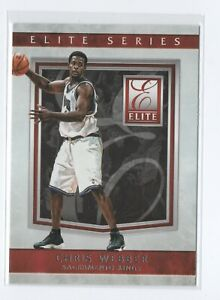 15-16-Donruss-The-Elite-Series-7-Chris-Webber-Sacramento-Kings