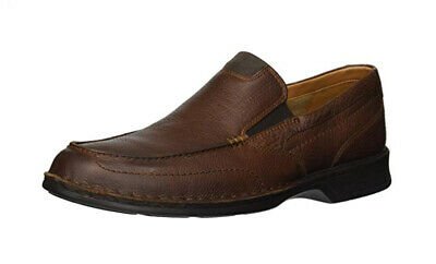 Northam Step Loafer #38405 Size 12 Wide