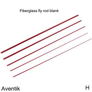 Special-Sale-Aventik-Fiberglass-Fly-Rod-Blanks-6-039-7-039-039-LW3-7-039-8-039-039-LW4-8-039-1-039