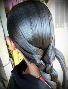 Rapido-crecimiento-Aceite-de-cabello-largo-cabello-hierbas-ayuda-a-tu-pelo-para-alargar-crecer-mas