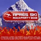Apres Ski Rockparty 2012(42 Party Rock&Pisten Hits von Various Artists (2011)