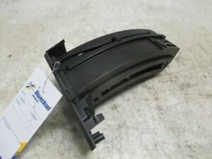 Drink Holder Cup Holder Left Front Car Dashboard Rhd Right - Hand Drive BMW X3