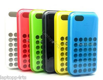 cover iphone 5c ebay silicone