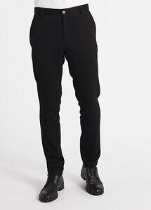Chino Gaudi 50 Jacquard Pantalon Taille zwqdzZU