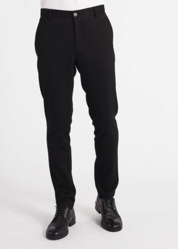 Gaudi Pantalon 50 Taille Chino Jacquard wwCgxAqH