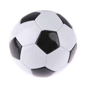 1pc-Children-Soccer-Ball-PVC-Size-2-Classic-Black-And-White-Training-Ball-YT
