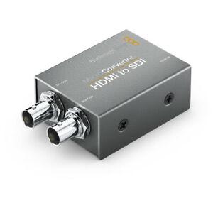 Blackmagic-Design-Micro-Converter-HDMI-to-SDI-with-Power-Supply-CONVCMIC-HS-WPSU
