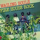 Firehouse Rock von Wailing Souls (2013)