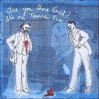 Are You There God? It's Me, Tennis Pro * by Tennis Pro (CD, 2008, Tennis Pro)
