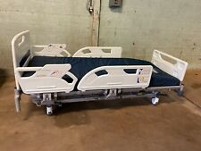Arjo Huntleigh Enterprise 9000 Electric Hospital Bed With Atmosair Mattress
