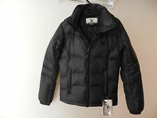 NEW Salewa Maol Men's Down Insulated Winter Jacket M ITALY