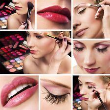 LaRoc 88Colours Eyeshadow Eye Shadow Palette Makeup Kit Set Make Up OE