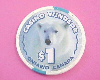 Casinowindsor