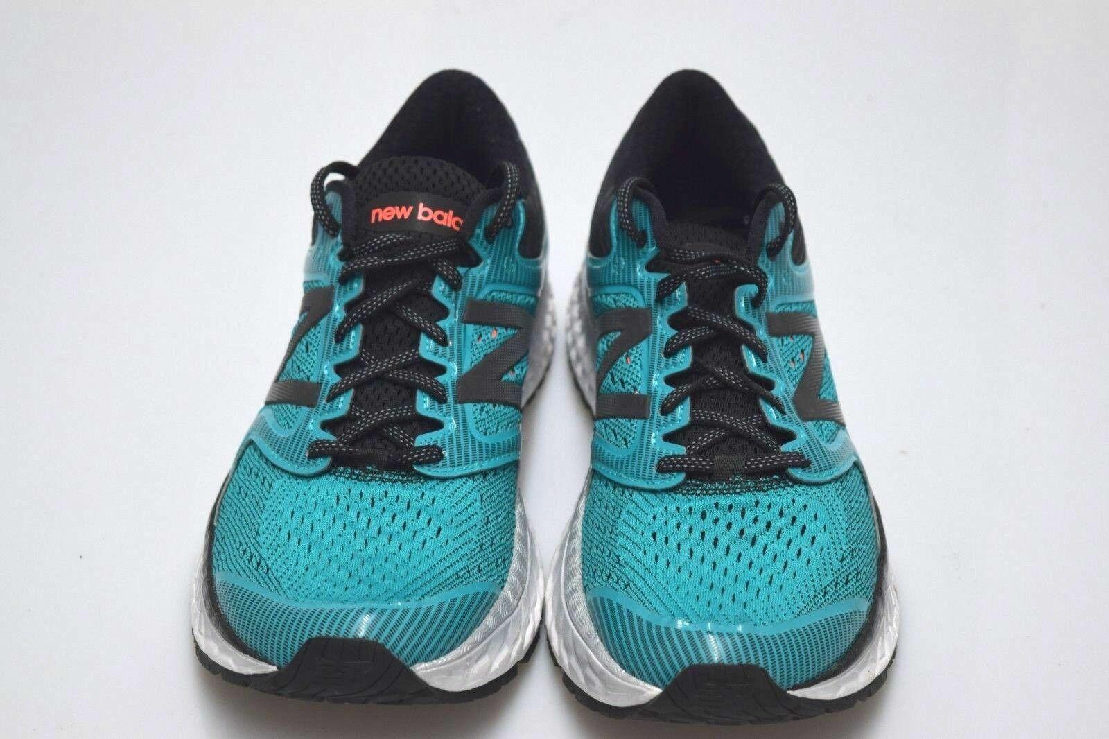 NEW BALANCE Fresh Foam 1080 v7 Men's shoes size 10