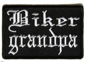 BIKER-GRANDPA-IRON-or-SEW-ON-PATCH