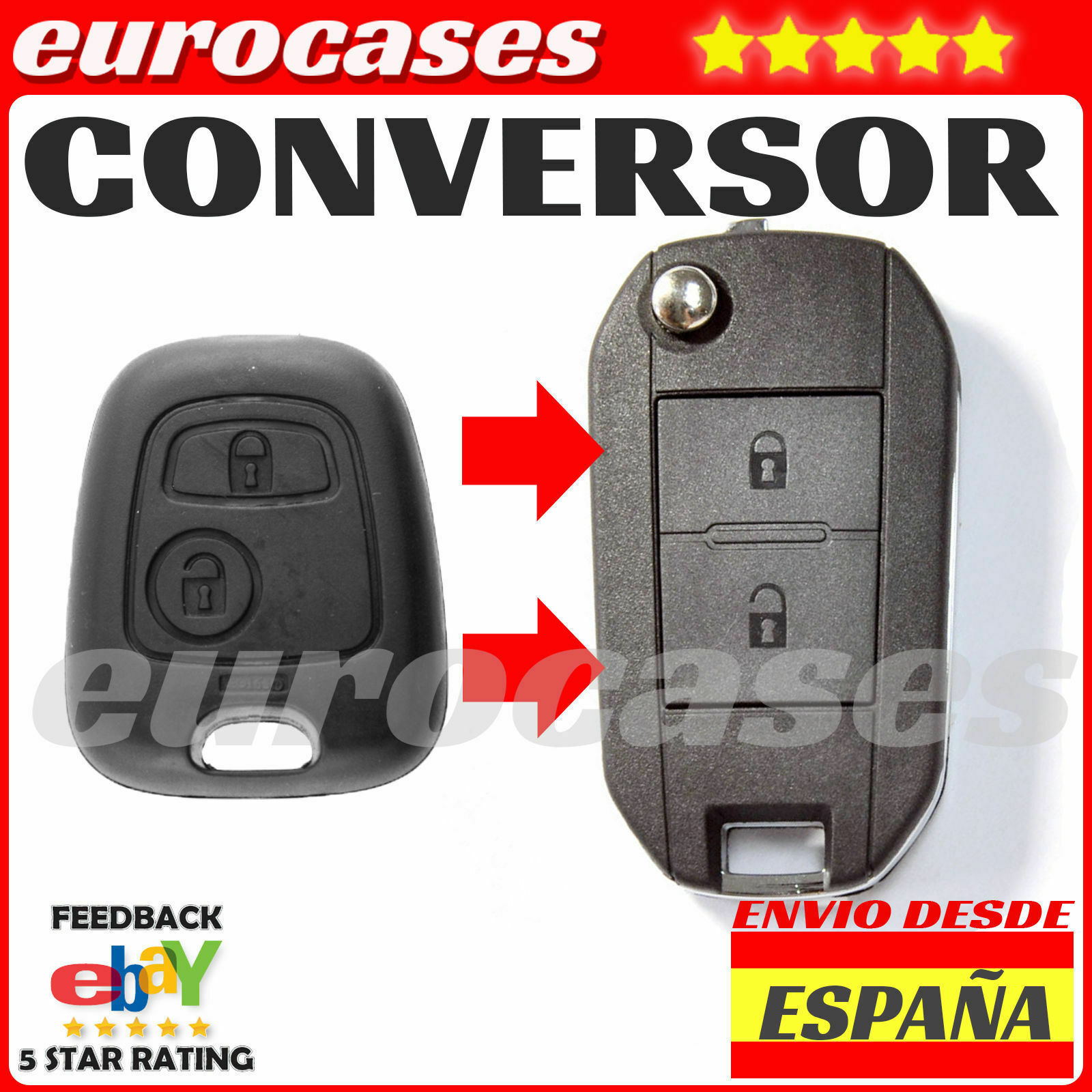freno de disco 0986494294 para BMW Bosch guarnición frase