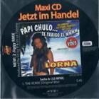 Papi Chulo...Te Traigo El MMMM von Lorna (2004)