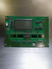 Dresser Wayne 881015 R01001 Vista Main Lcd Display Board 1 Product