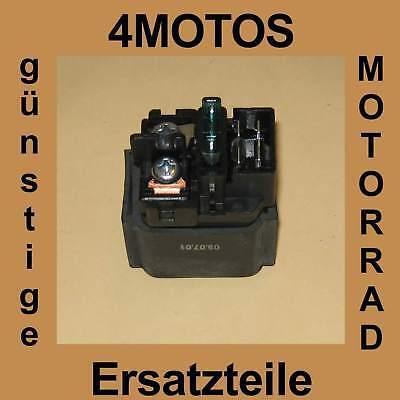 KR Bremslichtschalter Stop switch Honda SLR 650  97-98