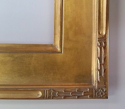 Nice Frames collection on eBay!
