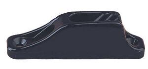 Conduit Coinceur à Pontet Clamcleat Cordage 4-8mm - Cl231 - Bateau -voilier Wtwhqylb-07225536-911710344