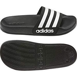 Adidas Adilette Shower K Beach Shoes